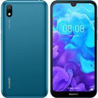 Smartphone Huawei Y5 2019 - 16GB - Azul