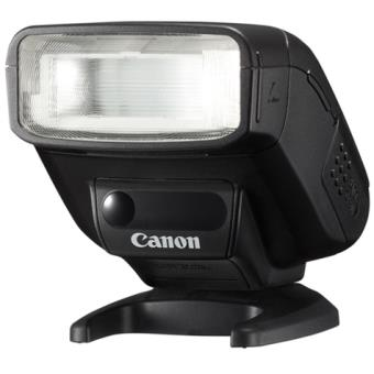 Canon Flash Speedlite 270EXII