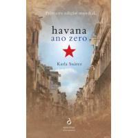 Havana Ano Zero
