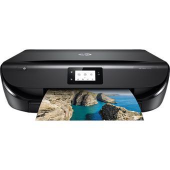 Impressora Jacto Tinta HP Envy 5030 All-In-One