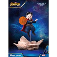 Figura Marvel Avengers Infinity War: Doctor Strange