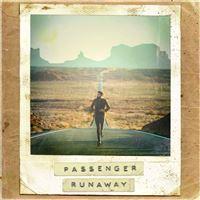 Runaway - Deluxe - 2LP