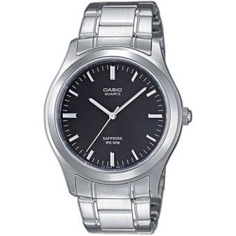 Casio MTP-1200A-1AVEF relógio