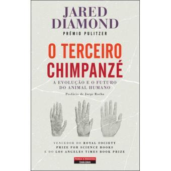 O Terceiro Chimpanzé