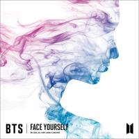 Face Yourself - CD + Booklet