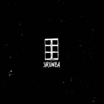 Sirumba (LP)