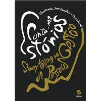 Conta-me Estórias – Storytelling na Gestão de Pessoas