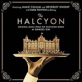 BSO The Halcyon