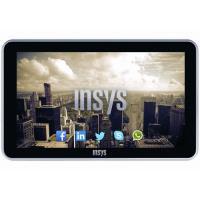 Insys VI4-103 - 8GB