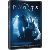 Rings (DVD)
