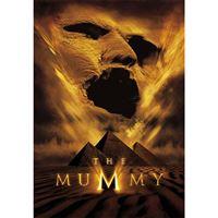 A Múmia - Edição Especial