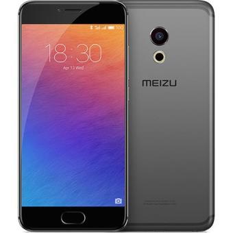 Smartphone Meizu PRO 6 - 32GB (Grey)