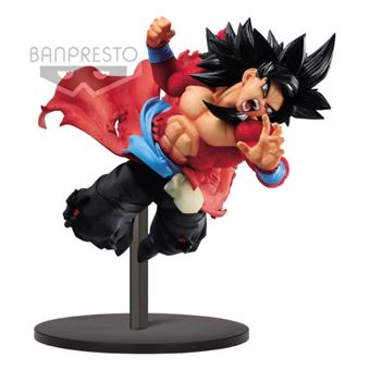 Figura Dragon Ball: Son Goku 9th Anniversary
