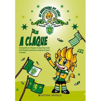 A Claque