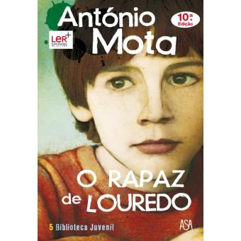 O Rapaz de Louredo