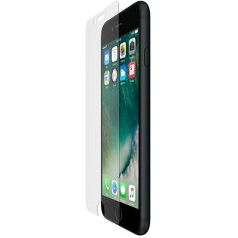 Película Vidro Temperado Belkin ScreenForce Invisiglass para iPhone 6/6s/7/8