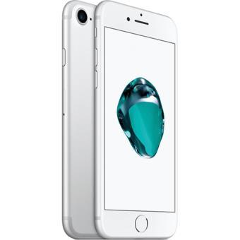 Apple iPhone 7 - 128GB (Prateado)