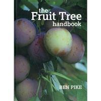 Fruit tree handbook