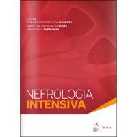 Nefrologia Intensiva