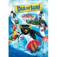 Dia de Surf