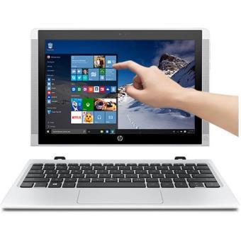 HP Pavilion x2 10-n103np (Branco)