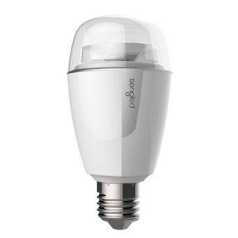Sengled Element 9.8W E27 A Multi lâmpada LED