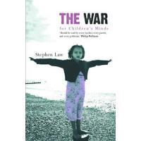 WAR OF CHILDREN'S MINDS