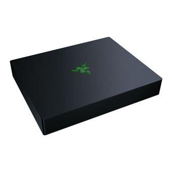Router Gaming Razer Sila AC3000