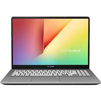 Computador Portátil Asus VivoBook S530FN-78AM5CB4