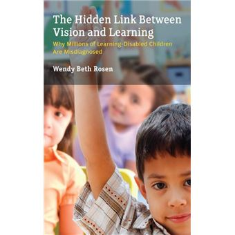 The Hidden Link Between Vision and Learning