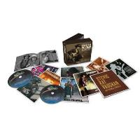 The Complete Epic Recordings Collection (12CD)