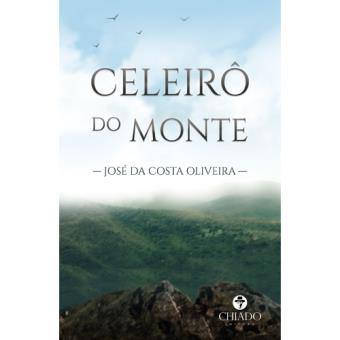Celeirô do Monte