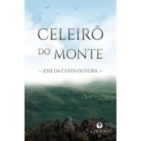 Celeirô do Monte