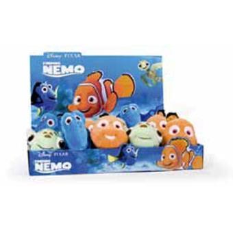 Sortido Peluche Nemo - 20 cm