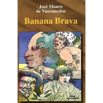 Banana Brava