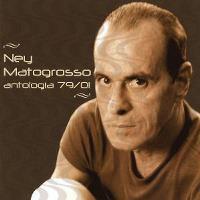 Antologia 79/01 (2CD)