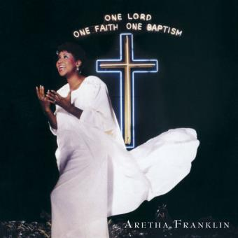 One lord,one faith,one..