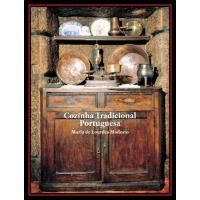 A Cozinha Tradicional Portuguesa
