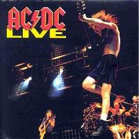 Live '92 (2LP Limited Edition)