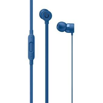 Auriculares urBeats3 - Jack 3.5mm - Azul