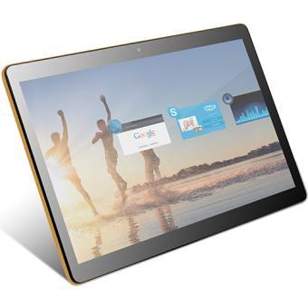 Tablet Storex eZee'Tab 96Q10M - 16GB | Gold