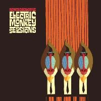 Electric Monkey Sessions (180g) (LP)