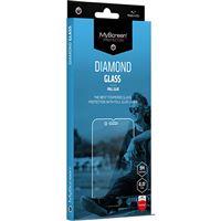 Película Vidro Temperado Diamond Glass MyScreenProtector para Samsung Galaxy A70