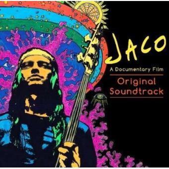 BSO Jaco