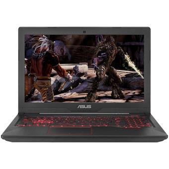Portátil Gaming Asus ROG FX503VD-77A05