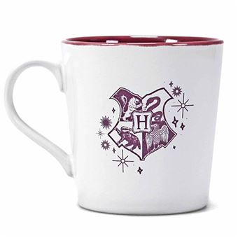 Caneca Harry Potter: Hermione Granger