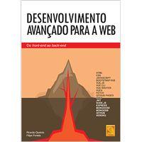 Desenvolvimento Avançado para a Web