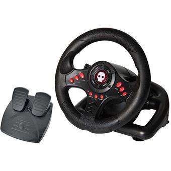 Volante Numskull para PS4/PC/XBONE
