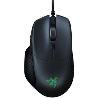 Rato Gaming Razer Basilisk Essential