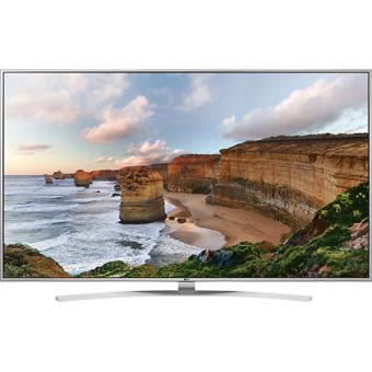 LG Smart TV UHD 4K 3D HDR 75UH855 190cm